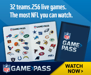 NFL_GP_Passport_Affiliate_300x250