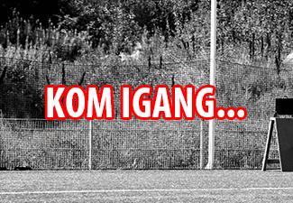 www_forsideboks_Kom-igang