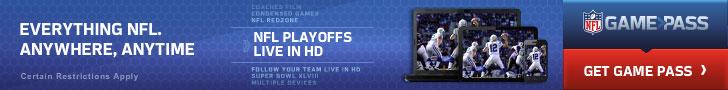 nfl_gp_playoffs_smartphone_728x90_default