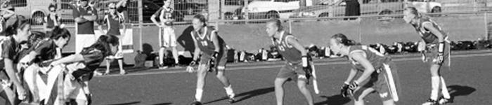 www_små-billeder_damer2
