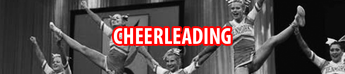 www_små-billeder_Cheerleading
